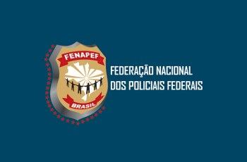 Calendário nacional Fenapef de mobilizações aprovado em Rondônia