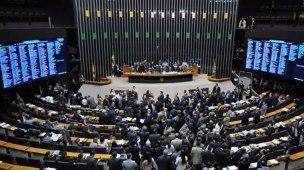 Os policiais federais pretendem aumentar o número de representantes no Poder Legislativo