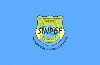 SINPEF/RO convoca sindicalizador para assembleia geral ordinária