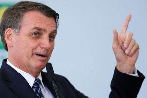 Bolsonaro viaja ao Nordeste para inaugurar escola com seu nome e homenagear militar