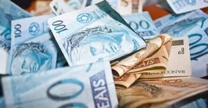 PARA 2020 – Comissão aprova salário mínimo de R$ 1.040