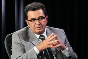 TCU segue decisão de ministro Vital do Rêgo e suspende campanha de pacote anticrime de Moro