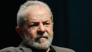 Lula é alvo de pedidos de prisão preventiva