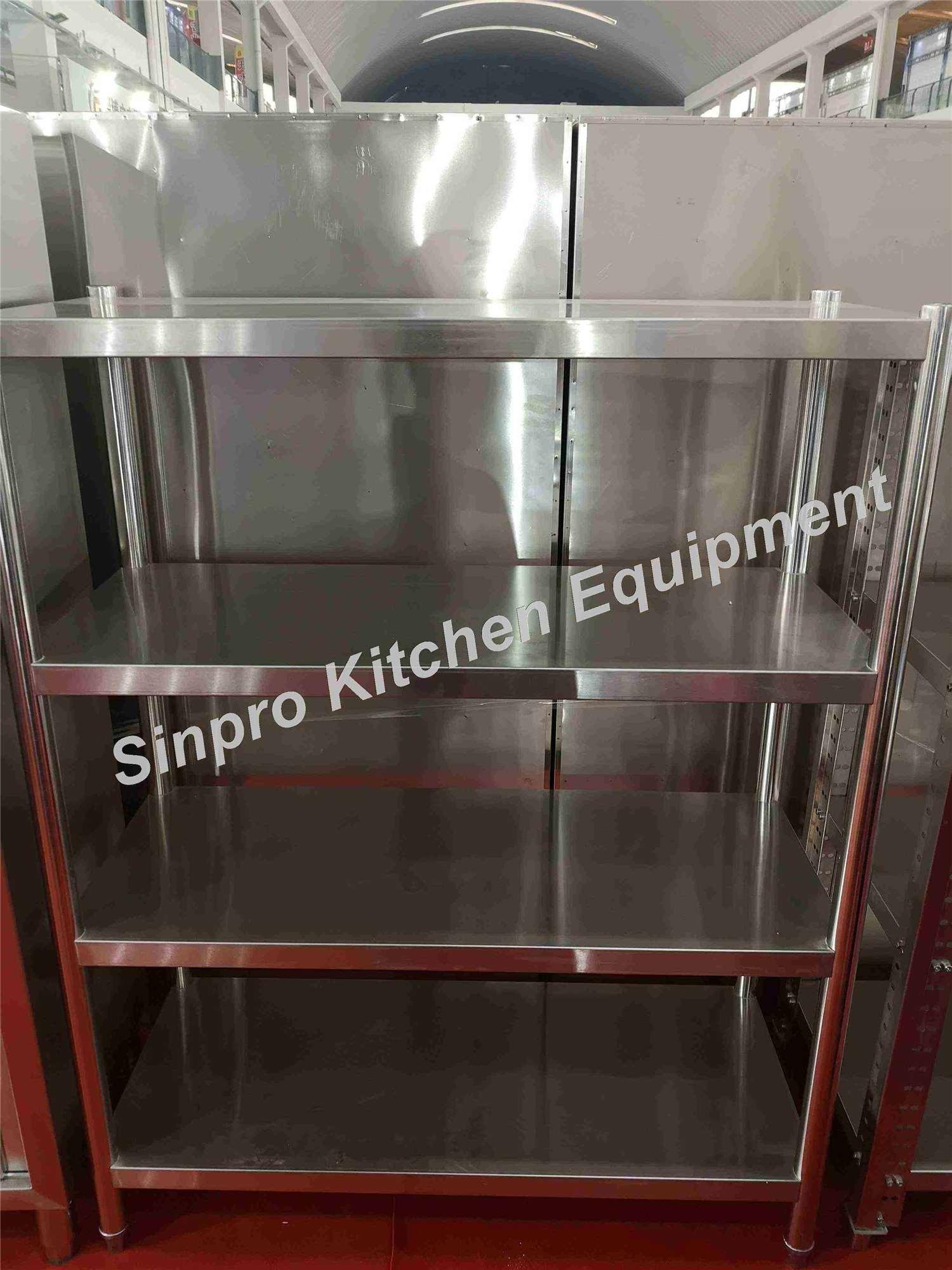 metal cabinet shelf brackets vegetable