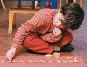 Comment choisir une bonne école Montessori ?