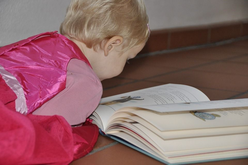 apprendre à lire et à écrire avant 6 ans