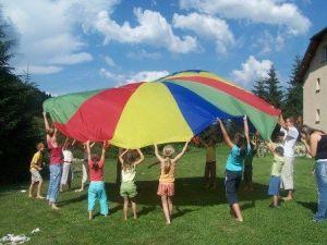 parachute-67da4