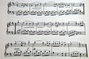 music-665603_960_720