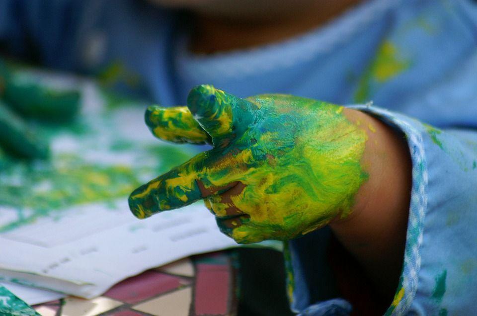 Les écoles Montessori sont-elles élitistes ?