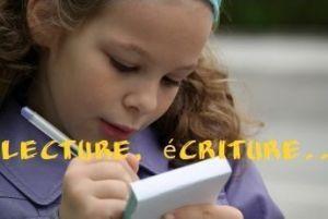 Ecrire, ça s'apprend ! Voilà comment…