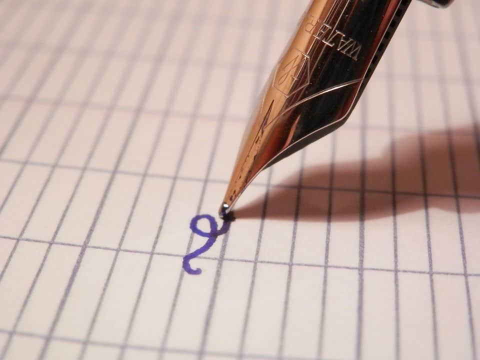 Apprendre l'orthographe… en apprenant l'anglais !