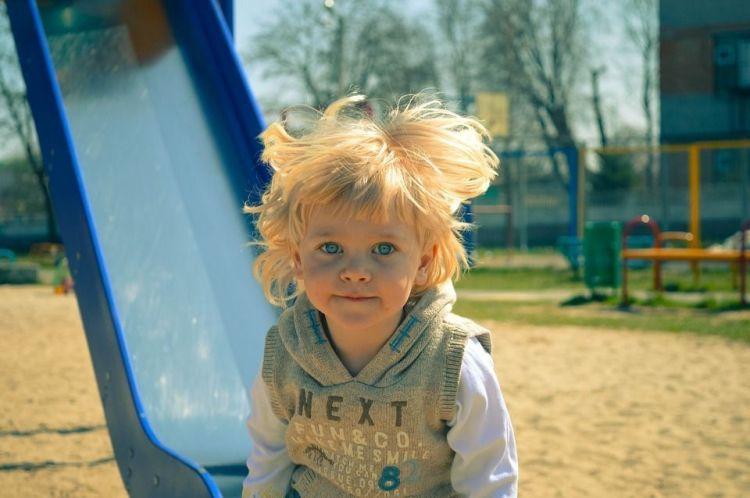 éducation bienveillante et positive : les fondements de l'IEF