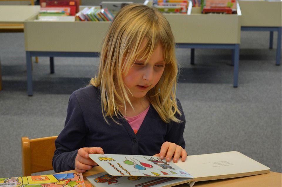 apprendre à lire avec la méthode mixte