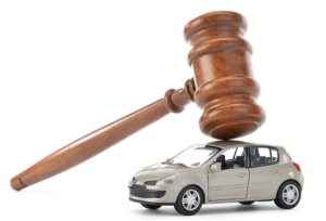 新車購入支払い方法をローンにする場合の頭金はいくら