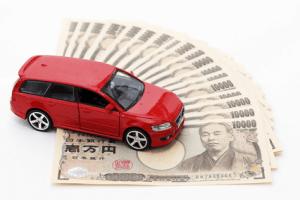 新車購入支払い方法 現金一括払いや頭金