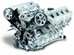 車エンジンオイルの添加剤おすすめランキング!効果や入れ方も!