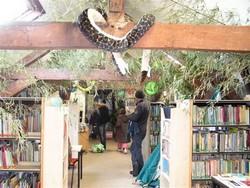 2007-03-10-jeugdboekenweek-039.jpg