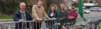 2007-03-17-fietseninzameling-005-340.jpg