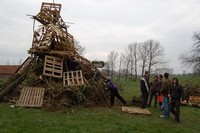 2007-03-17-st-p-l_vlezenbeek-is-burning-2.jpg