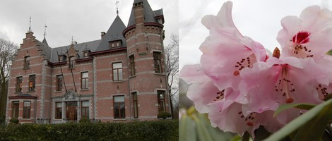 2007-04-20_jvb_kasteelpark-van-groenenberg.jpg