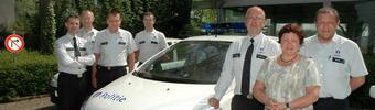 2007-04-27-politie-leeuw-spl.jpg
