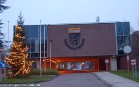 2008-12-08-kerstverlichting_sint-pieters-leeuw_2
