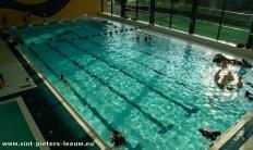 zwembad-wildercomplex_sint-pieters-leeuw