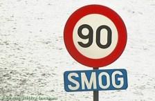 2009-01-10-smog-verkeersbord_met-sneeuw