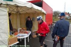2009-03-08-pajot-op-den-velo_3