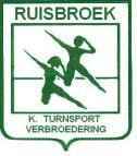 logo__k-turnsport-verbroedering-ruisbroek