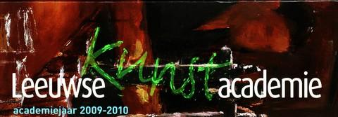 2009-07-17-kunstacademie_2009-2010