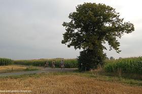 2009-08-09-hoebelbike-9d_Witse-boom