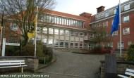 2009-09-10-RVT_Wilgenhof