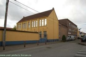 2009-09-10-Sint-Stevensschool