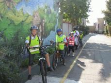 2009-09-22-VBS-fietsers-2