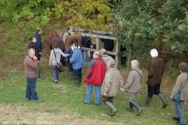 2009-10-11-20jaar-natuurgebied-oude-zuun-c