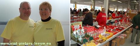 2009-10-99-coca-cola-beurs_sint-pieters-leeuw