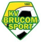 logo_KV-Brucom-Sport