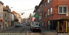 2010-03-20-archieffoto-apotheek-fabrieksstraat