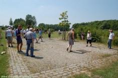 2010-06-27-KWBzuun_Sint-Lutgardis-sportdag_04