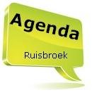 Agenda_Ruisbroek