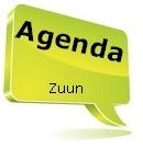 Agenda_Zuun