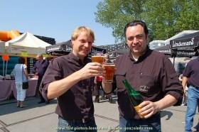 2011-05-01-Toer-De-Geuze_Lindemans-Vlezenbeek_01