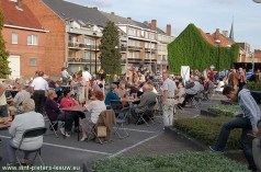 2011-05-13-VLEZENBEEK_buurtdrink_01
