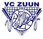 VC Zuun - logo