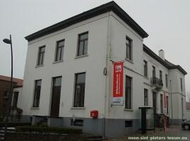 BIBLIOTHEEK-_Sint-Pieters-Leeuw