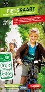 2012-kaart-fietsknooppuntennetwerk