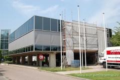 2012-05-24-renovatie-gemeentehuis_01