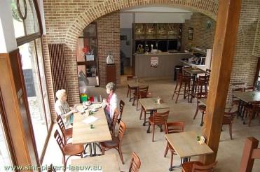 2012-06-01-DE-KOETSIER-taverne-restaurant-03
