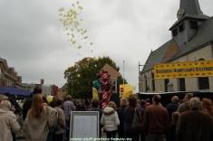 2012-10-20-jaarmarkt-Vlezenbeek (37)